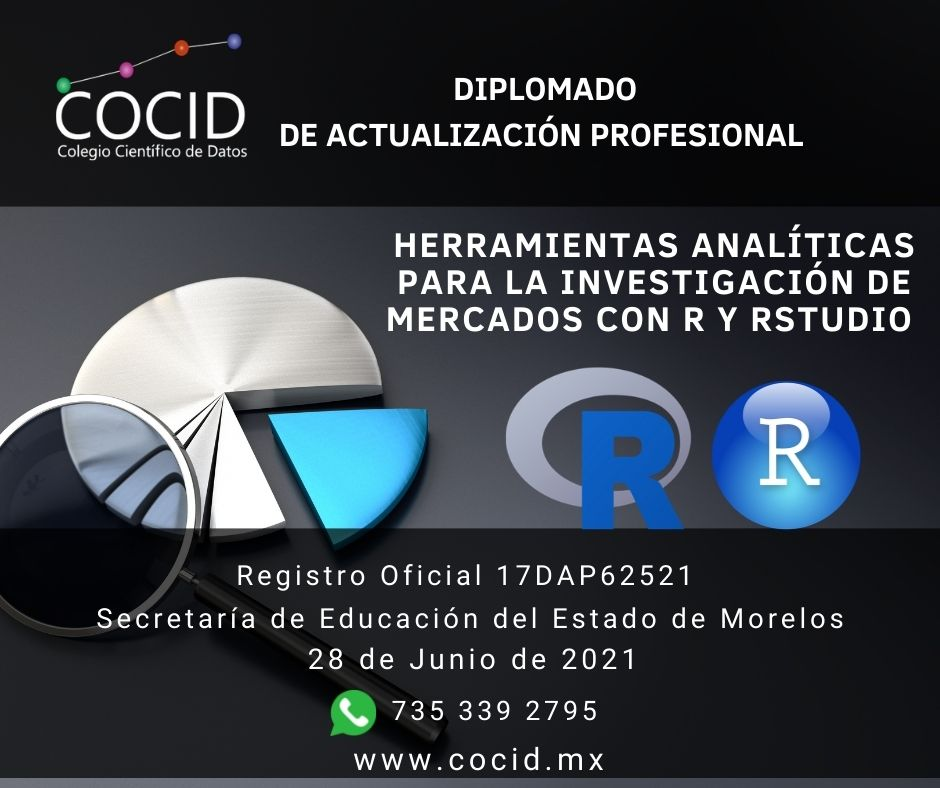 %cocid%